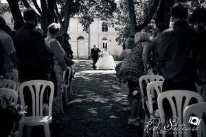 CeremonySite3
